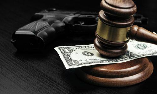 Criminal Defense Attorney Cost
